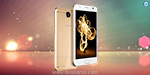 Zopo Color X 5.5 Launched in India
