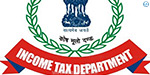 Revenue department estimate of Rs. 55,000 crore for the government in the 9 months through the CSE after implementation of GST