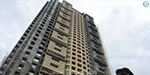 Following the Supreme Court order Military acquired Adarsh building
