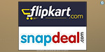 Amazon joins the company as a competitor companies plipkart snaptil