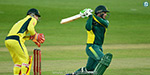South Africa won by 6 wickets (with 82 balls remaining)
