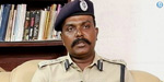 Strict action will be taken against the rumours spreading over protest in chennai marina beach : mylapore assistant commisioner