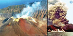 Andaman tourism is India's only active volcano and see if ...