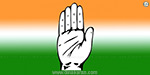 Karnataka Cong. Ministers millions tribute to the leadership: the list's release sensation