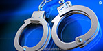 Royapuram pawning robbery case Taxi driver arrested, including 4