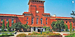 University of Delhi in the coming academic year since the introduction of 7 new Vocational courses