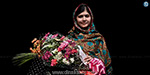 Price of fame: Pakistani schoolgirl Malala joins millionaires' club