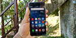 Vivo V5s Selfie Smartphone to Launch in India Today