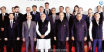 Heart of Asia Conference Presumably stern warning to Pakistan: Modi