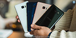 HTC U Ultra India Launch Set for Today