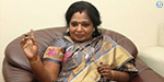 To capture power in Tamil Nadu voming in back way? Tamilisai tabloid interview