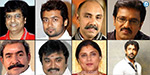 Ooty is not required to appear in court 8 actors: to warrant Court orders ban