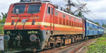 Participation in railway administration: Virudhunagar district passenger disgruntled