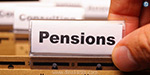 Pension Scheme for Senior Citizens on Deposit Interest