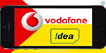 A new milestone in the telecommunications service: Idea-Vodafone merged entity