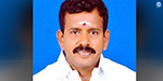 Legislative Council Member Thottu Venkatasalam resigns: DDV Dinakaran became an MLA