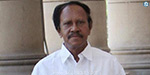 MLAs continue to fight against gossip: Party leaders are urgently advised by ministers headed by Thambidurai