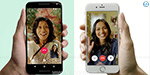 India is the world's largest source of video calling through Whatsapp: 20 crore Indians