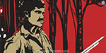 Maoists again occupied Dharmapuri? People caught in succession