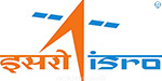 ISRO, which has 13 satellites for Indian military use, is capable of monitoring sea and terrain