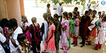 3,000 auxiliary soldiers arrived in Chennai