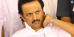 The reforms should be implemented with prudence in the field of education: MK Stalin's assertion