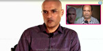 Pakistan released a video that Kulbhushan was convicted of the crime: friends complained that they were persecuted