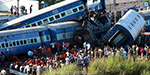 Udaykal train accident trial begins