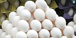 Egg Prices In one day 16 paise hike
