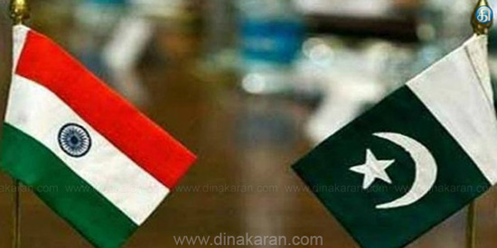 India reacted to Pakistan: India does not want to take revenge