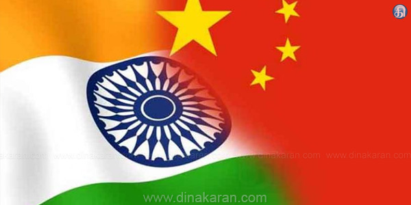 Viewing the action provoke India: Arunachal Pradesh, China has changed the name of the 6