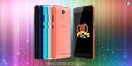 Zopo Color M5 smartphone With Indian languages