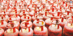 Subsidy dropped to 68 million people: 57 million poor cooking gas connection