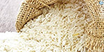 40% fall in rice sales in Tamil Nadu