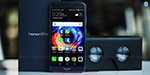 Huawei Honor 8 Pro Smartphone from July 6