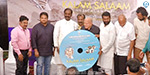 Kalam has no gap between word and deed: 'Kalam-Salam' album tribute by poet Vairamuthu
