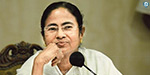 Mamata Banerjee's attempt to destroy peace in West Bengal: BJP's indictment