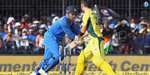 3rd one-day match: India beat Australia
