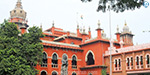 The Madras High Court has banned the Tiruvallur District Collector