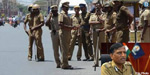 DGP sudden order in the presence of Tamil Nadu Special Police Force