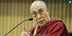 China warns world leaders Do not meet Dalai Lama: 'We consider the biggest crime'