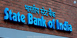 SBI has reduced the minimum amount of deposit to be kept at Rs 3,000