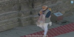 Prime Minister Narendra Kedarnath Temple is the second time this year