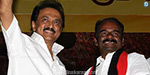Do not hold an ARK Nagar interruption without taking action on payments: DMK Opposition