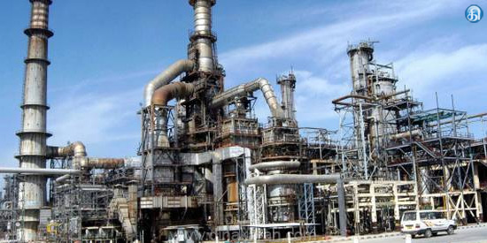 Indian Oil Closing the plant Resolve the decision