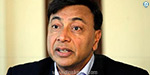 For Indian students To Harvard University ₹ 162 Crore Donation: Popular business leader Lakshmi Mittal presented