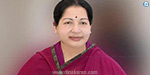 Jayalalithaa's death inquiry committee will submit video evidence to DIVI Dinakaran?