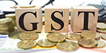 GST Return Lack of filing