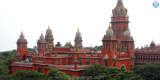 Inquiry to ban action against Stalin in Gudka case: High Court order