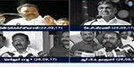 Controversial comments on each of the ministers about Jayalalithaa's death